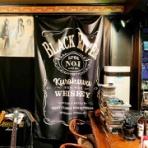 ROCK BAR【Black River】      の超スタッフブログ