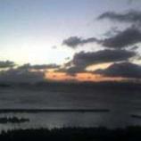『(備前)海道を往く』の画像