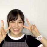 『【乃木坂46】柴田柚菜の『のぎおび⊿』ずっと緊張w 終始笑顔で可愛すぎるwwwwww』の画像