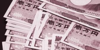彼氏の貯金があまりない。結婚を意識していて流石に貯金額2桁万円って…