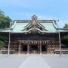 (編集中)[Twilog] 東京⇔沼津、下道ツーリング、往復335,4km。
