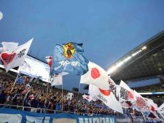 【W杯】コートジボワール戦、日本代表スタメン発表!