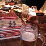 『千葉ラーメン飲み会』の画像