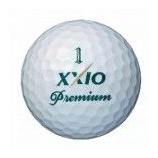 『初めてゴルフ場にデビューする時に気をつけたい事(前日編) 【ゴルフまとめ・ゴルフクラブ レンタル 】』の画像