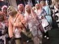 【画像】1995年の渋谷、ヤバすぎるwwwww