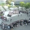 【朗報】PRODUCE48でとむとさっほーが大人気wwwww