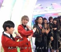 【欅坂46】Kinki Kids剛と衣装かぶり再びwww