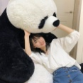 【SKE48】白井琴望が懐かしい写真を投稿…