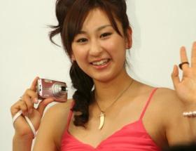 浅田舞とかいう爆乳美女wwwwwwwww