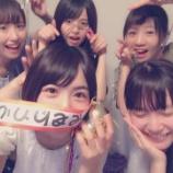 『【乃木坂46】北野日奈子 誕生日記念!きいちゃん祭り開催!!【全44枚】』の画像