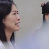 『【AKB48】松井珠理奈、泣きながら『うちらが戦うのはもうAKBじゃ無くて乃木坂だから!!!』【AKB48ドキュメンタリー】』の画像