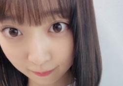 【乃木坂46】阪口珠美ちゃんのポニテが好きだったワイ、泣くwww