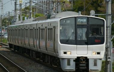 『「かもめライナーの鉄道&48Gブログ」へようこそ!』の画像