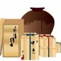名古屋市や愛知で煎茶器・急須・煎茶道具・茶器セット買取(常滑焼・九谷焼・薩摩焼・万古焼・水月焼)