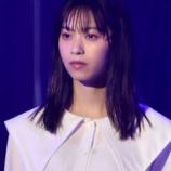 『スタイルが異次元すぎる…西野七瀬『TGC2021 A/W』ドラマ『言霊荘』PRに登場!!!!!!』の画像