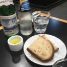 【オーストラリア】【シドニー】【ラウンジ】プライオリティパスを使って満腹ご飯の旅