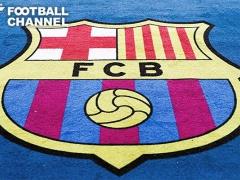 バルセロナの選手、減給を拒否する!
