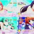 【朗報】テレビアニメ「東京リベンジャーズ」枠内でツインエンジェルPARTYのCMが流れる模様!