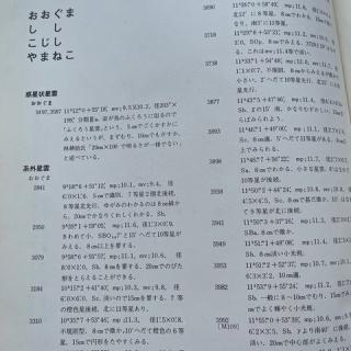 light_bucket_18のblog