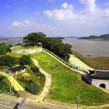 『なぜ江華島は歴史的な島となったのか?歴史的な観光スポットも6つ紹介!』の画像