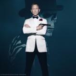 『レディオヘッド版キタ〜〜〜映画『007 スペクター』オープニングタイトル映像公開!』の画像