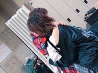 【朗報】乃木坂46メンバー、AKBに無関心wwwwwwwww