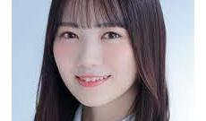 【乃木坂46】田村真佑、6年前の松村沙友理事件を煽ってしまう・・・