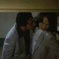 島田陽子 映画「黄金の犬」でレイプシーン