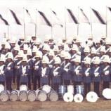 『【DCI】大会デビュー!  1974年ブルーコーツ音源と画像です!』の画像