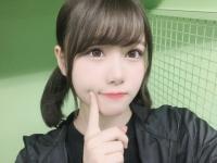 【乃木坂46】この伊藤理々杏、めっちゃええな!!!!!!!