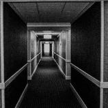 『本当に怖いリゾートバイト【2階の秘密】』の画像