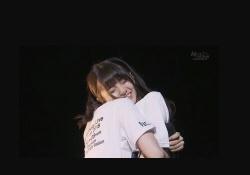 【乃木坂46】齋藤飛鳥ちゃん、めっちゃ嬉しそう・・・wwwww