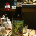 No.58 DAY OF THE DEAD IPA