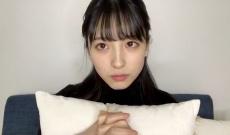【乃木坂46】早川聖来の可愛すぎる表情キタ━━━━━━(゚∀゚)━━━━━━ !!!!!