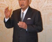 【朗報】吉田義男氏が阪神に35年ぶり「日本一奪取」指令