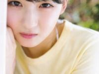 【画像】井上小百合とかいうベスト状態なら乃木坂46で1番かわいい女