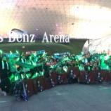 『【乃木坂46】ななみんが!!!上海ライブ 現地ファンの様子がこちら!!!』の画像