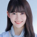 『【乃木坂46】おい・・・松尾美佑、盗撮されていたことが判明!!!!!!!!!!!!』の画像