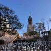 ソウルでおすすめの観光スポット 故宮と明洞大聖堂