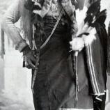 『任運騰騰:コマンチェ族最後の酋長』の画像