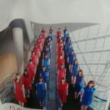 『【乃木坂46】TSUTAYAで『それぞれの椅子』買ったら素敵な袋が貰えるぞ!!!』の画像