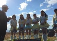 【AKB48】もえきゅん成長しすぎワロタ