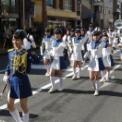 2016年 第48回相模女子大学相生祭 その7(中等部・高等部吹奏楽部)
