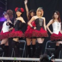 東京大学第64回駒場祭2013 その54(ミス&ミスター東大コンテスト2013の44(アイドル☆ピットの12))
