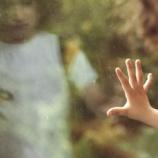 『【ファイル10】尼崎児童虐待事件の真実・母親は自分の子供をポリ袋へ入れて捨てた』の画像