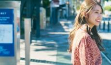 【元乃木坂46】桜井玲香の美しさが眩しい!目の保養や!