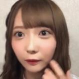 『[動画]2020.09.19(22:10~) SHOWROOM 「≠ME(ノットイコールミー) 谷崎早耶」@個人配信 【ノイミー】』の画像
