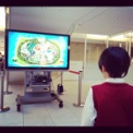 【12/23開催】いわきアリオスで福島県初開催の「ディズニーランド・アドベンチャーズ」のプレイ・イベントやるよ