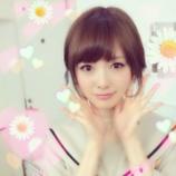 『【乃木坂46】白石麻衣の魅力的なところをあげてくスレ!!!』の画像