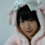 HKT48 朝長美桜ちゃんが超絶可愛い件 アイドルファンマスター